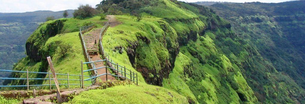 Mumbai to Matheran car on rent -Travels guide