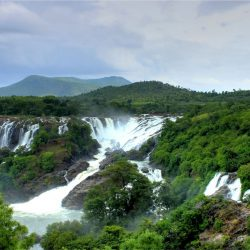 Mumbai to Khandala car on rent blog by vahaan travels