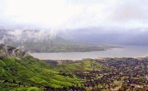 Parsi Point in panchgani -best place to visit in panchgani
