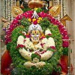 shree sant dnyaneshwar maharaj samadhi mandir